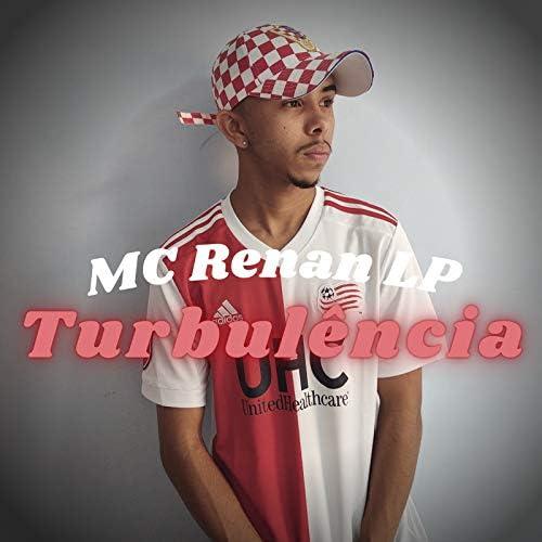 MC Renan LP