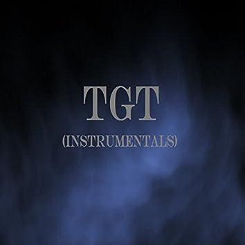 TGT (Instrumentals)
