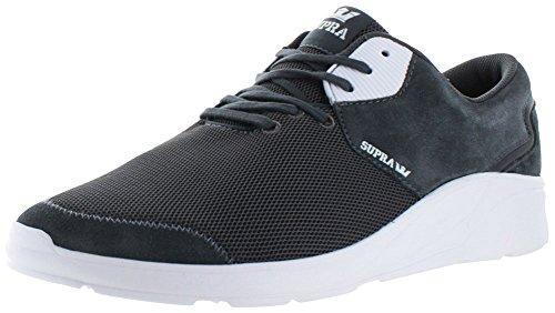 Herren Sneaker Supra Noiz Sneakers