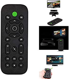 for XBOX One Remote Controller Entertainment Multimedia TV DVD Media Remote Control