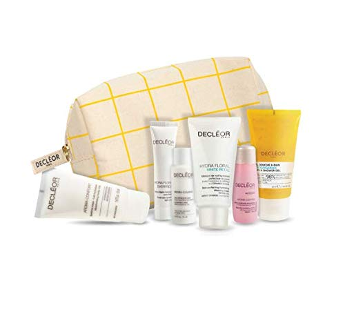 Decleor Hydrate and Protect Kosmetik-Geschenkset