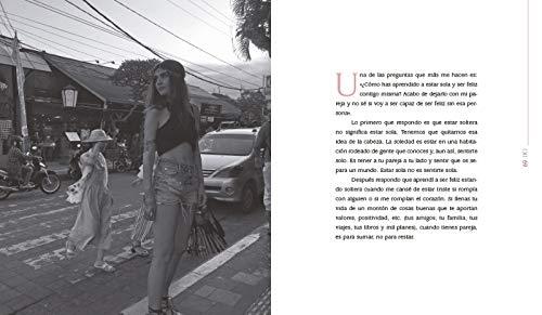Opiniones del libro IKI: AQUELLO POR LO QUE VALE LA PENA VIVIR de Mery (María) Turiel