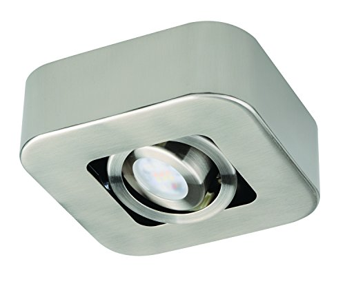 Jedi Lighting LED Krypton iDual 345 afstandsbediening