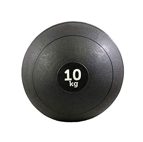 【Omix】トレーニング 体幹トレーニング 腹筋 ダイエットメディシンボール 10kg