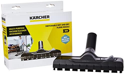 Kärcher Tobera de suelos seco-húmedo (2.863-000.0)