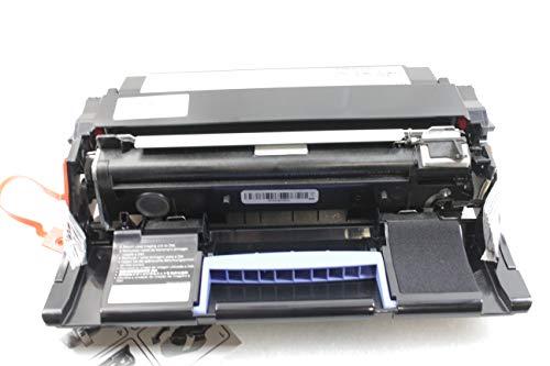 Dell 4VR5W Black Imaging Drum Kit B2360d/B2360dn/B3460dn/B3465dn/B3465dnf Laser Printers