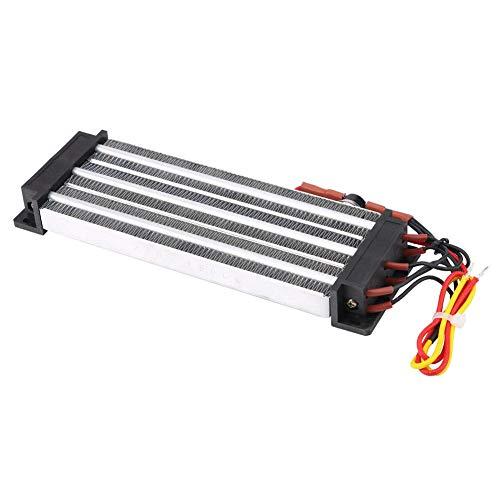 calentador 1500w fabricante Jarchii