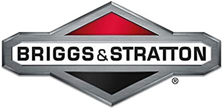 Briggs & Stratton 83132-1035-F1 Engine