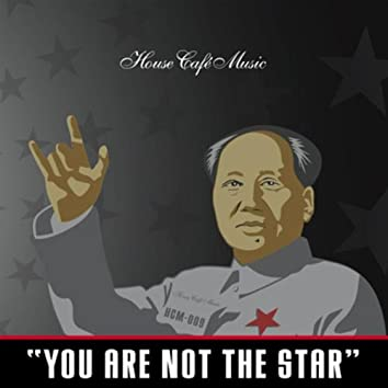 You are Not the Star