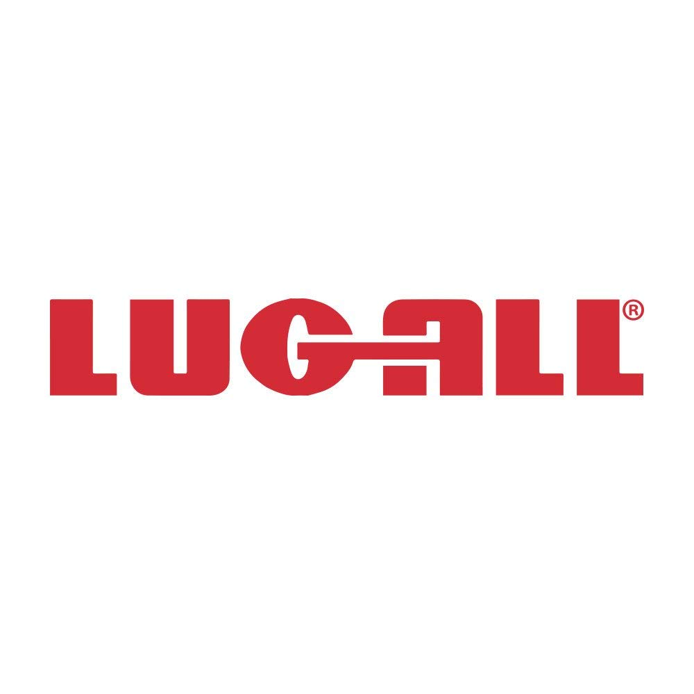 Inventory cleanup All stores are sold selling sale LUG-ALL Hook Latch Repair KIT 263