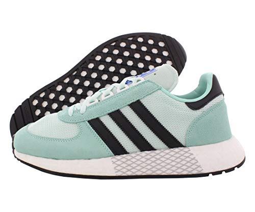adidas Originals Marathon Tech Mens Shoes Size 10