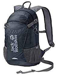 Jack Wolfskin Velocity 12 Backpack - Buy hiking backpack online Tips