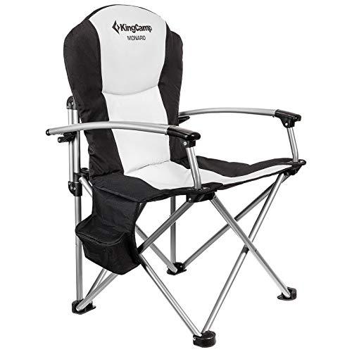 camping chair aldi
