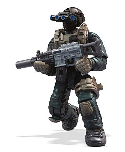Call of Duty Figurine Keegan P Russ
