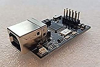 Flashcat USB Memory Programmer BIOS MSI EEPROM NAND SPI JTAG I2C SERIAL (includes software + 3 cables)