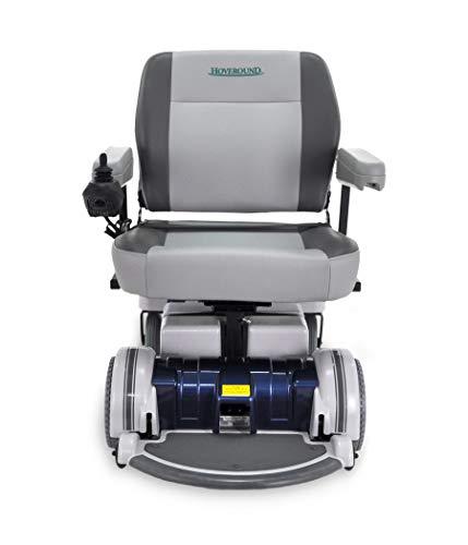 Hoveround LX5 Power Wheelchair