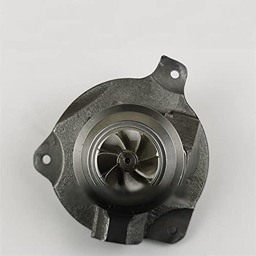 JPVGIA Turbina JHJ 03F145701K Turbo Cargador Cartucho ChRA para Audi Seat Skoda VW 1.2 para TSI 77 KW 105 HP CBZA CBZB 2009