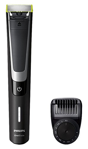 Philips QP6510/20OneBlade Pro Bartschneider