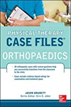 physical therapy case studies