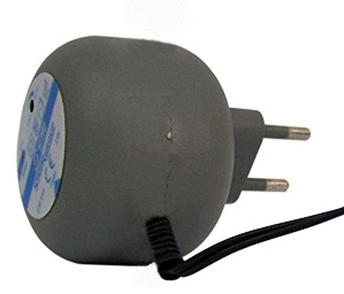 TermoidraulicaRV Fabricante de cloro sin electrodo de titani
