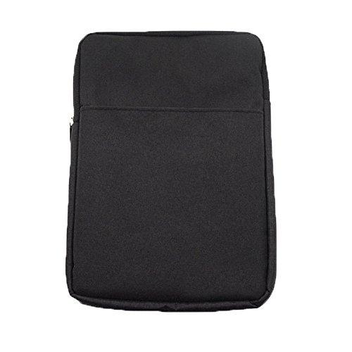 Meijunter 7,85 Zoll Monitore Schutz Lagerung Tasche Carry Schutzhülle Abdeckung für DJI CrystalSky High-Brightness Monitore