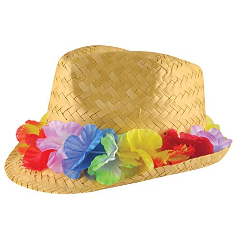 Islander Fashions para hombre, mujer, hawaiana mexicana, fiesta, disfraz, adultos, ciervo, hacer cosplay