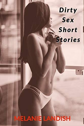 Dirty Sex Short Stories Explicit Adult Stories Collection product image
