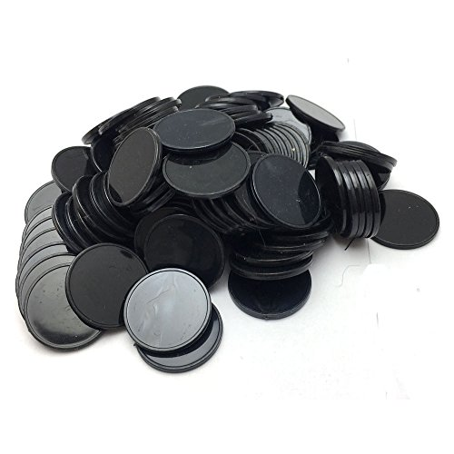 1000 tokens - 7