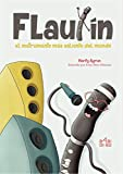 Flautín, el instrumento más valiente del mundo (MUSICA MAESTRO)