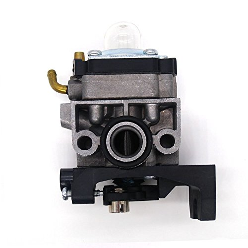 Why Should You Buy Carburetor for Honda GX35 GX35NT HHT35 HHT35S 16100-Z0Z-034 Trimmer Brush Cutter