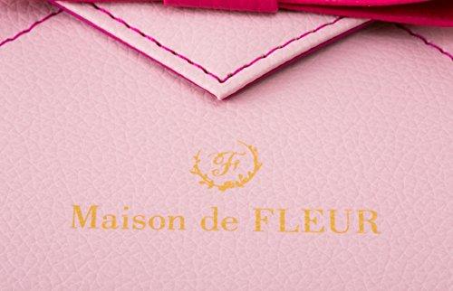 Maison de FLEUR BOOK 商品画像