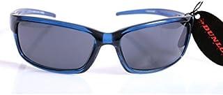 6852f7f400 Gafas de sol Dunlop Sport – Hombre – Montura azul – 1200 C3/Home Shop
