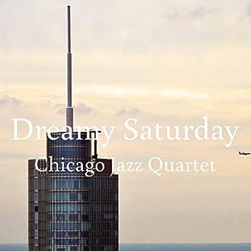 Dreamy Saturday