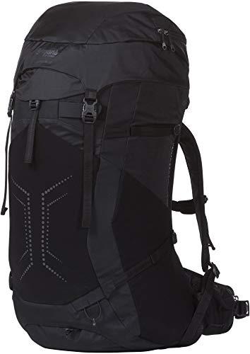 Bergans Vengetind W 32 Schwarz, Damen Alpin- und Trekkingrucksack, Größe 32l - Farbe Black
