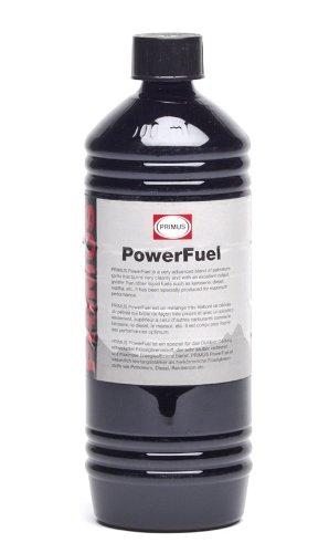 Primus Powerfuel Benzin, 1 Liter, 1468870