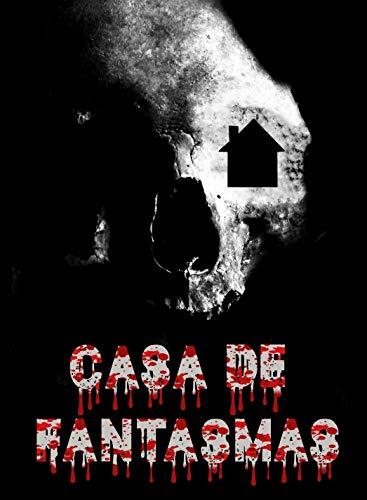 Casa de fantasmas [subtitulado]