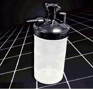 Water Bottle Humidifier (2)