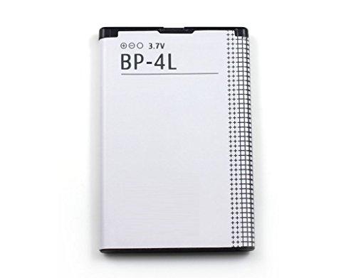 Akku Nokia Original BP-4L E61i, E71, E90, N810 Internet Tablet, N97