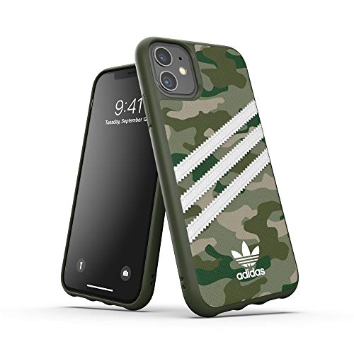 adidas Or Moulded Hülle Camo Woman FW19