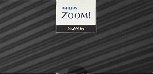 Nite White Excel 3 ACP Z 22% Teeth Whitening 3pk Kit (Latest Product) by NiteWhite Excel (Philips Zoom Nite White 22 3 Syringes)