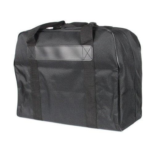 Gritzner draagtas voor naaimachines, tas