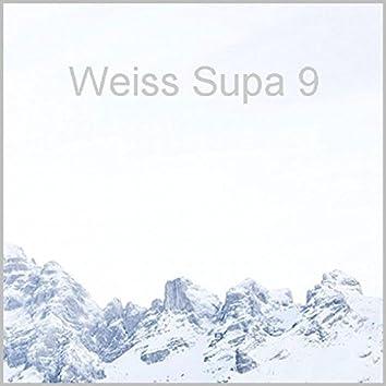 Weiss Supa 9