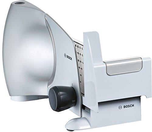 Bosch MAS6151M Trancheuses 110 W...