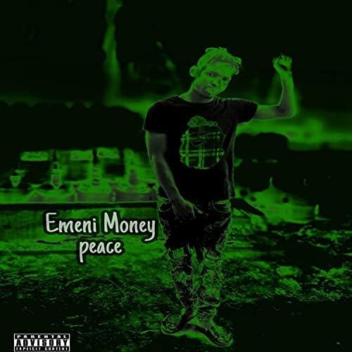 Emeni Money