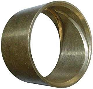 Clutch Pedal Bushing for Ford New Holland Tractor - C5Nn7A578A