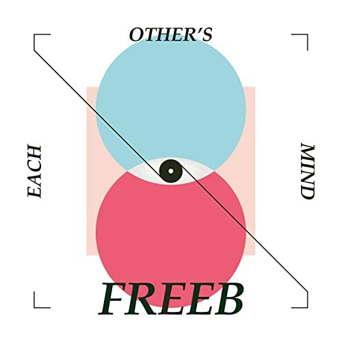 Freeb