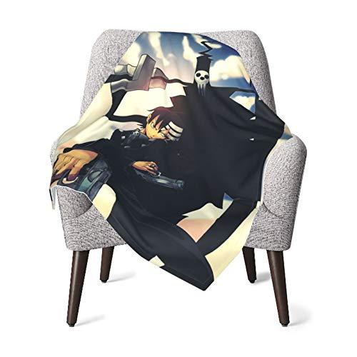 GOSUCPO Chaqueta Capucha Zipper con Cordón Delgado por L.A.N.D_Ro.Ve.R-S Impreso Clásico Casual Sweatshirt Parte Superior/Gris oscuro/S