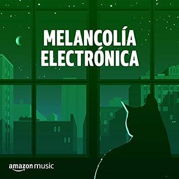 Melancolía Electrónica