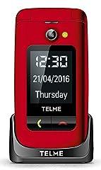 TellMe X200