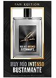Bustamante Col Bustamante Muy Mio Est 100+Deo 100 ml